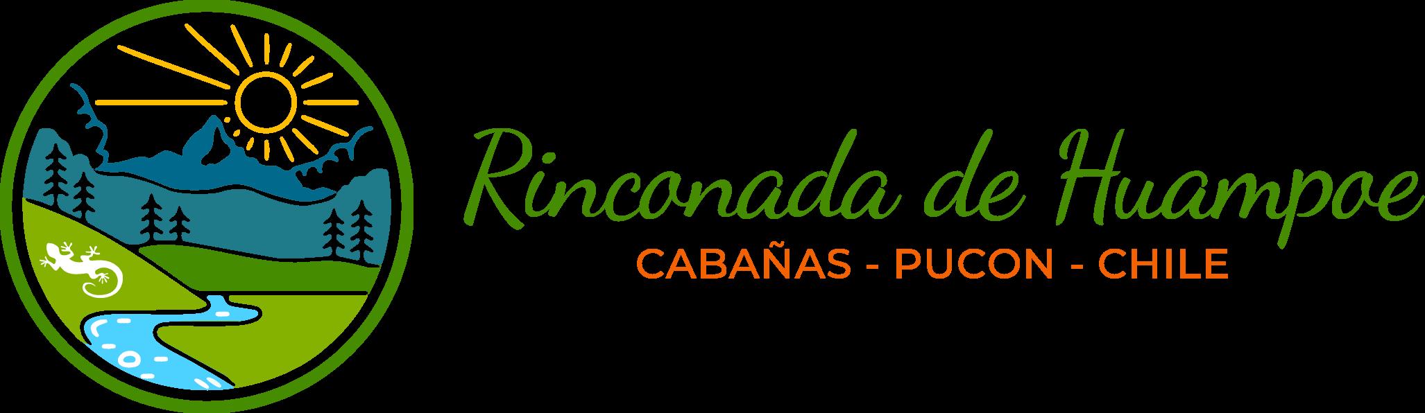 Cabañas Rinconada de Huampoe Pucon